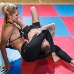 FightPulse-NC-61-Jenni-Czech-vs-Andreas-100
