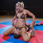 FightPulse-NC-61-Jenni-Czech-vs-Andreas-303