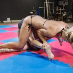 FightPulse-NC-61-Jenni-Czech-vs-Andreas-310-seq