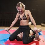 FightPulse-NC-61-Jenni-Czech-vs-Andreas-32