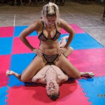 FightPulse-NC-61-Jenni-Czech-vs-Andreas-385