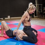 FightPulse-NC-61-Jenni-Czech-vs-Andreas-66-seq