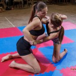 FightPulse-NC-63-Paola-vs-Barbara-sgpin-only-003