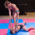 FightPulse-NC-69-Diana-vs-Andreas-099