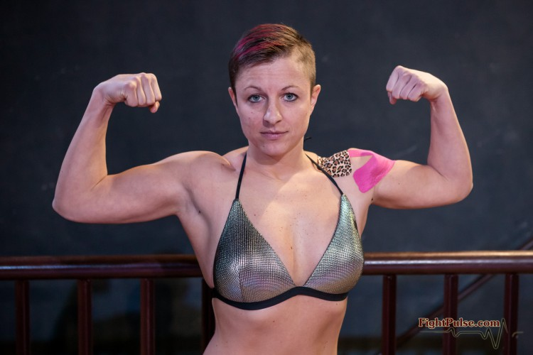 FightPulse-Miesha-profile