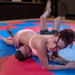 FightPulse-NC-72-Jane-vs-Andreas-031