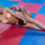 FightPulse-NC-72-Jane-vs-Andreas-074
