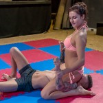 FightPulse-NC-72-Jane-vs-Andreas-228