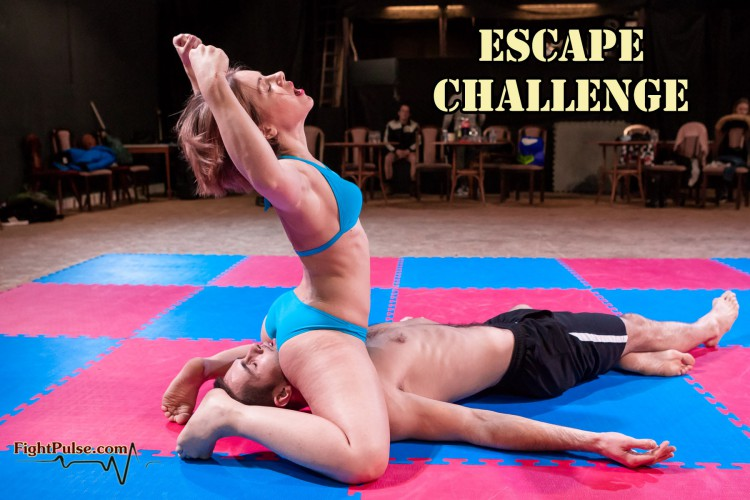 FightPulse-NC-73-Sasha-vs-Steve-escape-challenge-header