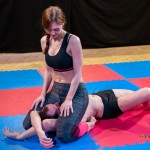 FightPulse-NC-74-Akela-vs-Marek-012