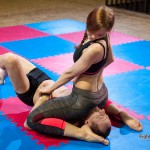 FightPulse-NC-74-Akela-vs-Marek-164