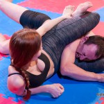 FightPulse-NC-74-Akela-vs-Marek-209