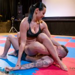 FightPulse-MX-86-Tia-vs-Andreas-060