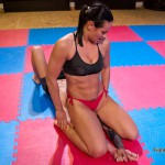 FightPulse-MX-86-Tia-vs-Andreas-381
