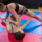 FightPulse-NC-84-Miesha-vs-Luke-084