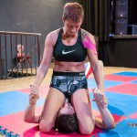FightPulse-NC-84-Miesha-vs-Luke-140