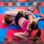 FightPulse-NC-85-Akela-vs-Calypso-284