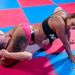 FightPulse-NC-86-Zoe-vs-Marek-111