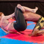 FightPulse-MX-88-Akela-vs-Andreas-escape-challenge-020