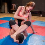 FightPulse-MX-88-Akela-vs-Andreas-escape-challenge-039