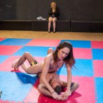 FightPulse-NC-90-Giselle-vs-Andreas-070