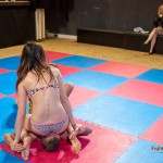 FightPulse-NC-90-Giselle-vs-Andreas-079