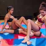 FightPulse-NC-93-Zoe-and-Jane-vs-Andreas-170