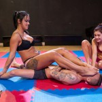 FightPulse-NC-93-Zoe-and-Jane-vs-Andreas-176