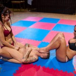 FightPulse-NC-93-Zoe-and-Jane-vs-Andreas-281