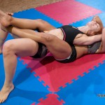 FightPulse-NC-94-Zoe-vs-Akela-056