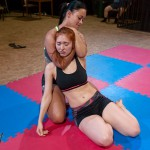 FightPulse-NC-94-Zoe-vs-Akela-074
