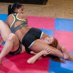 FightPulse-NC-94-Zoe-vs-Akela-158