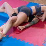 FightPulse-FW-66-Akela-vs-Foxy-011