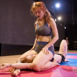 FightPulse-FW-66-Akela-vs-Foxy-050-seq