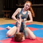 FightPulse-FW-66-Akela-vs-Foxy-149-seq