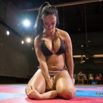 FightPulse-FW-67-Zoe-vs-Foxy-facesit-indulgence-031