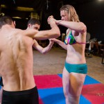 FightPulse-HH-09-Anika-vs-Frank-and-Franz-013