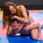 FightPulse-NC-105-Giselle-vs-Viktor-063