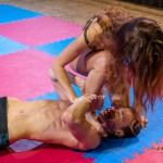 FightPulse-NC-105-Giselle-vs-Viktor-276