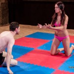 FightPulse-NC-106-Jane-vs-Tim-Franz-018-seq