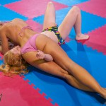 FightPulse-FW-76-Revana-vs-Jenni-Czech-256