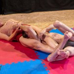 FightPulse-MX-97-Laila-vs-Frank-023