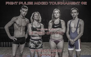 FightPulse-Mixed-Tournament-2-poster