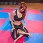 FightPulse-NC-110-Akela-on-Top-185