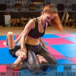 FightPulse-NC-110-Akela-on-Top-219