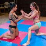 FightPulse-FW-79-Laila-vs-Zoe-008-seq