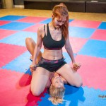 FightPulse-NC-101-Akela-vs-Jenni-Czech-210