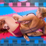 FightPulse-NC-101-Akela-vs-Jenni-Czech-676