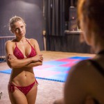 FightPulse-NC-111-Akela-vs-Jenni-Czech-009