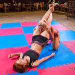 FightPulse-NC-111-Akela-vs-Jenni-Czech-175